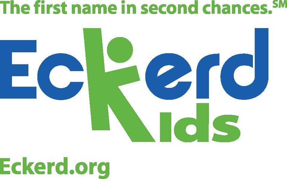 Eckerd Kids is working to help more foster children graduate high school