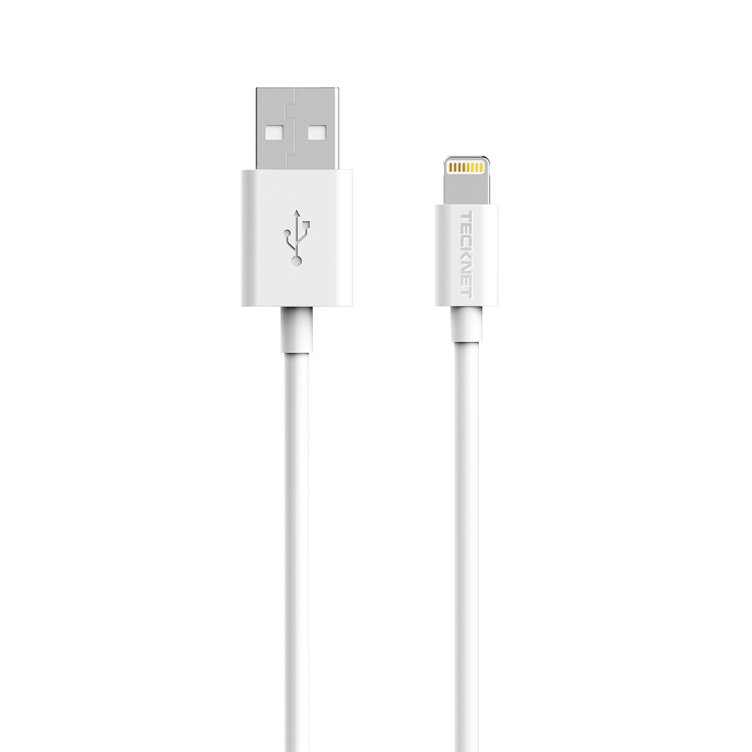 MFi iPhone Charger