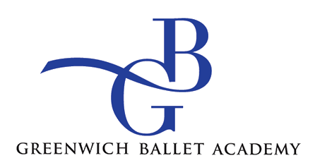 GBA is widely regarded as a premier dance academy