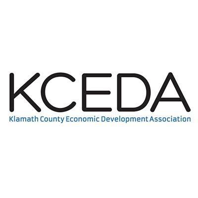 KCEDA Logo