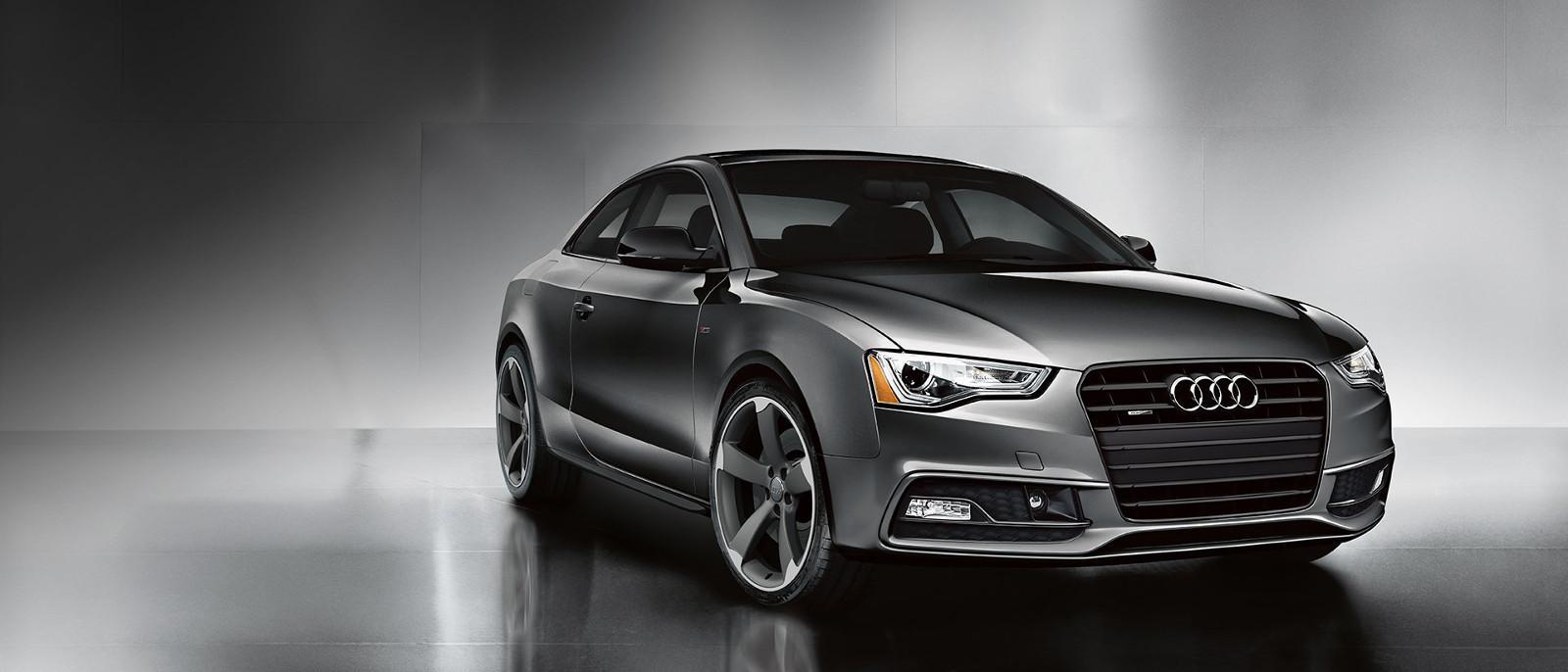 Audi Hilton Head Receives Magna Society Recognition Award -- Audi Hilton Head   PRLog