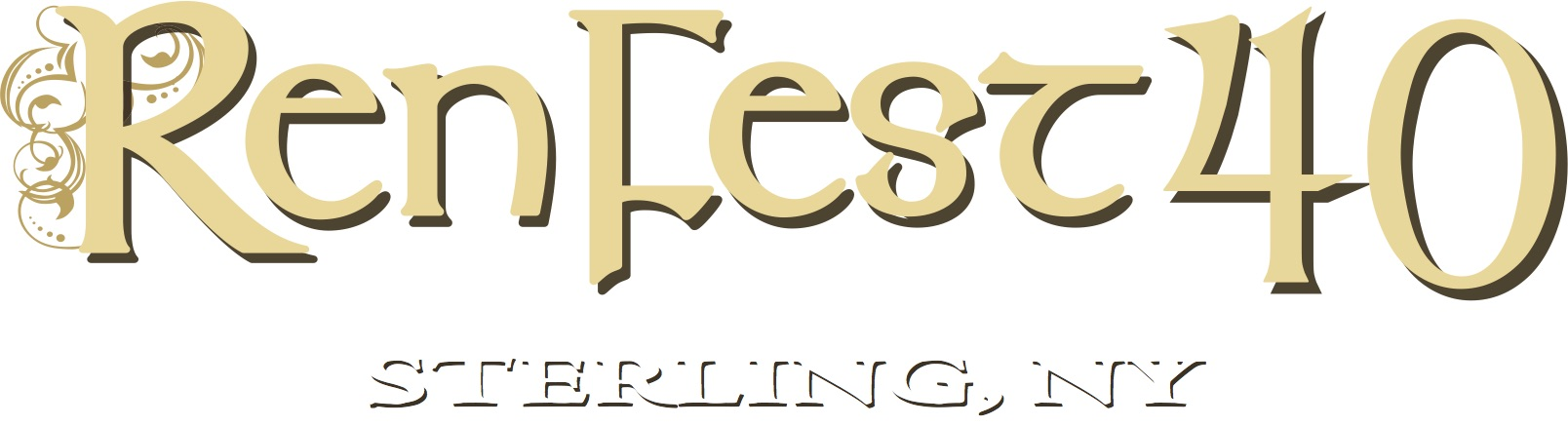 renfest40-logo