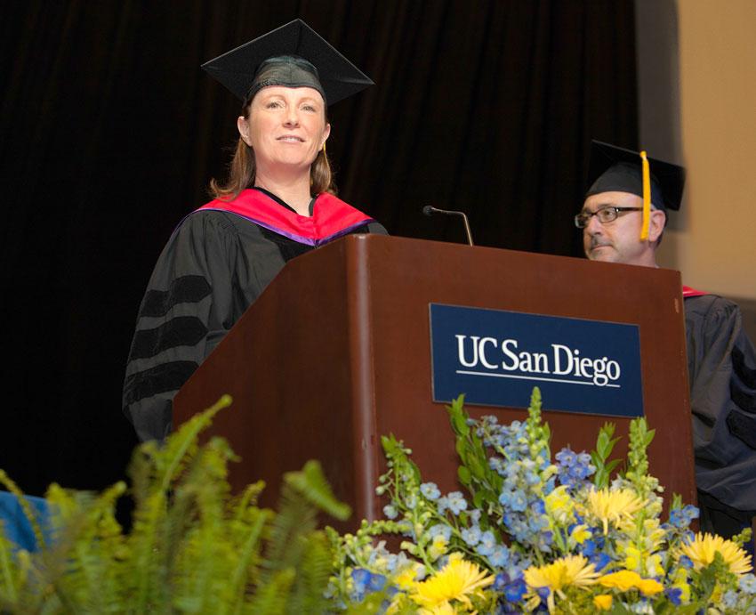 Ciara-Kennedy-Rady-School-Graduation-Speech