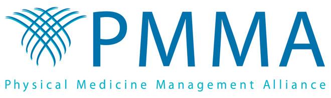 PMMA Logo