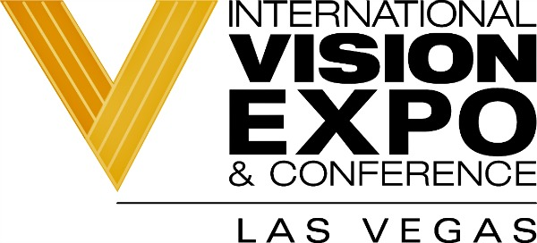 Vision-Expo-West_Logo