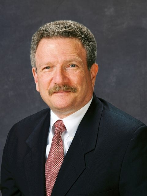 Florida Elder Law Attorney Joseph Karp Named To Florida Super Lawyers List The Karp Law Firm