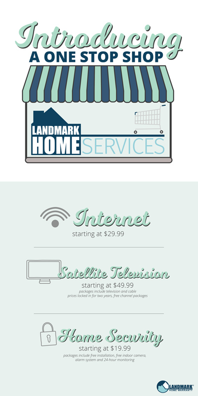 Introducing-landmark-home-services
