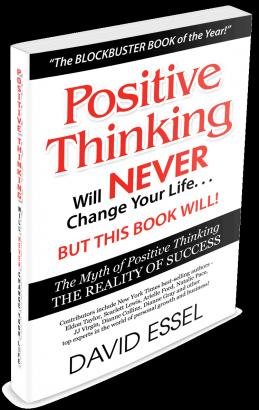Davids-New-3D-Book-Cover-Positive