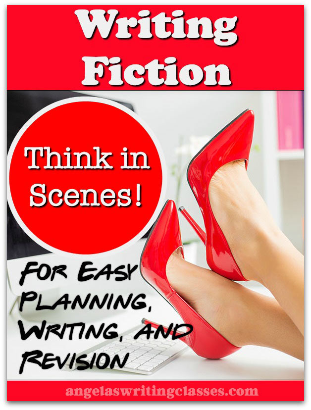Pageturner Novel Writing Tips: How Bestselling Writers Create Fiction ...