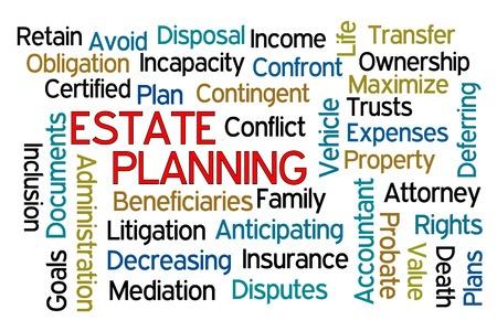 Cryptocurrency estate planning australia