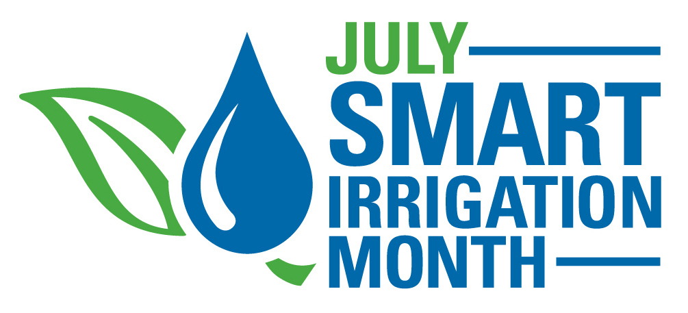 Smart Irrigation Month Puts the Spotlight on Ways to Save Water
