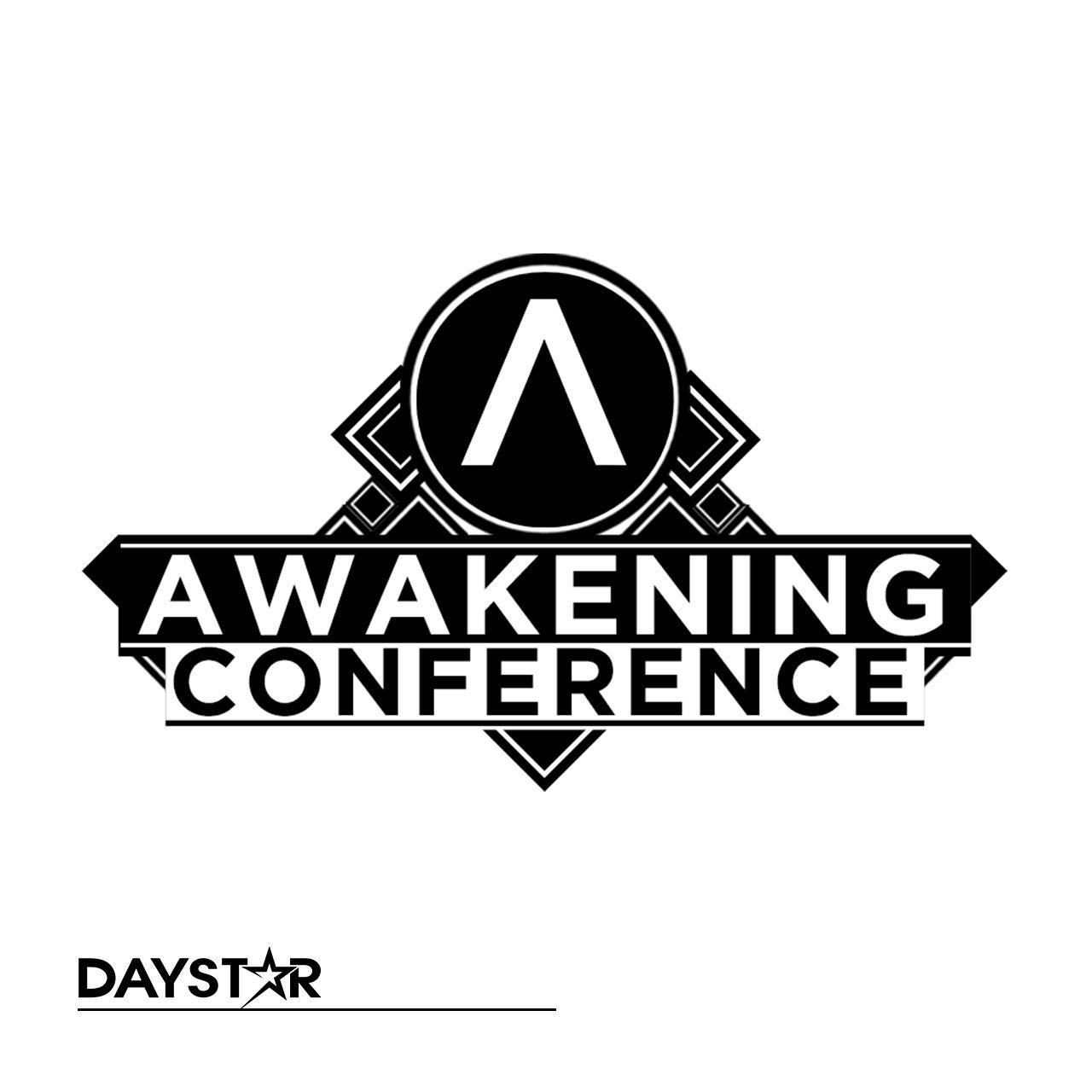 Awakening 2016 Set to Broadcast on Daystar