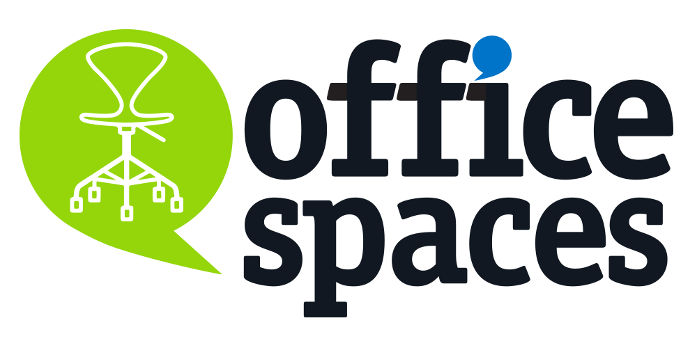 www.OfficeSpaces.tv