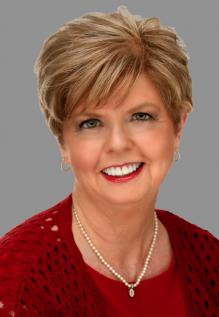 Linda Allred