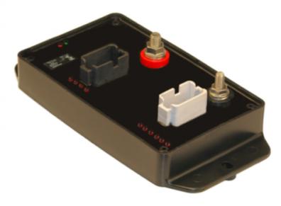 200A Output Module