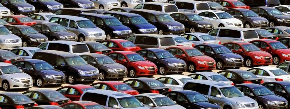 used car market in the us Falling used-car prices roil the auto market having soared and come back to earth, used-car prices will keep falling, industry experts say, and that could spell trouble for new-car sales.