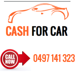 Scrap Car Removal google plus dp
