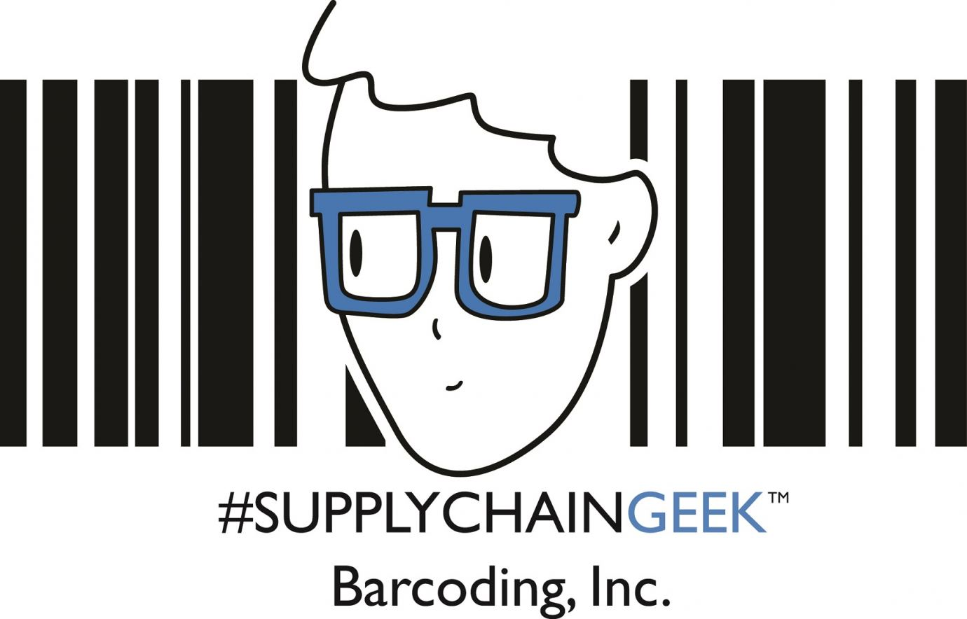 #SupplyChainGeek Network Webinar