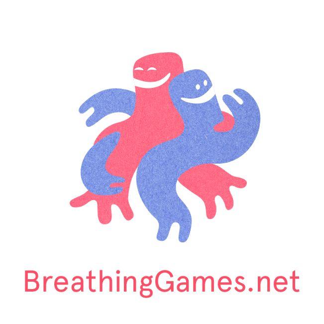 Breathing Games Joins OSI.