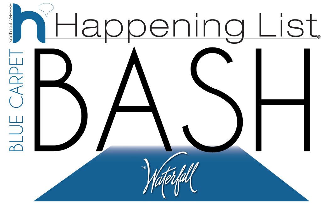ndh-happeninglist-bash-2016
