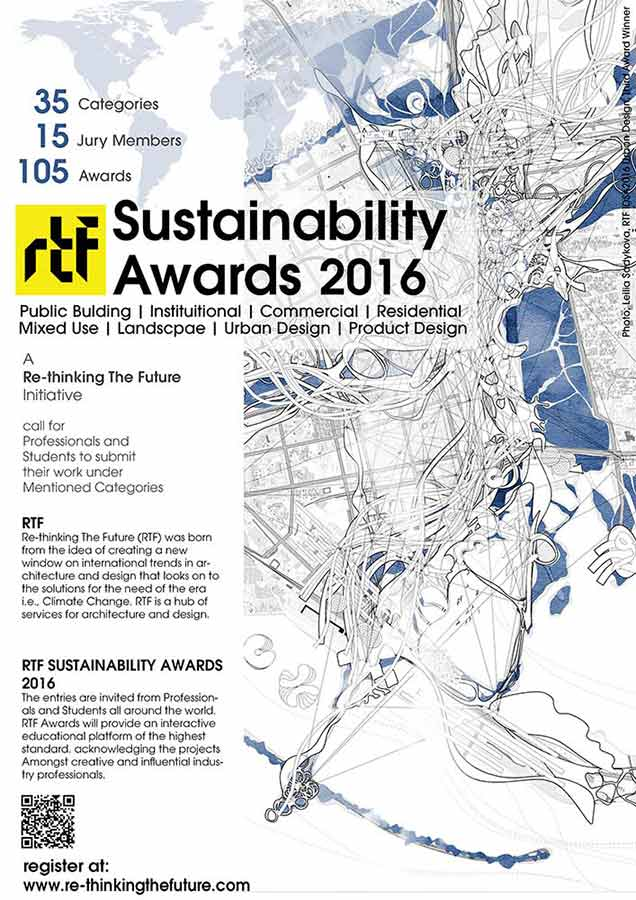 RTF_Sustainability_Awards_2016_Poster_100