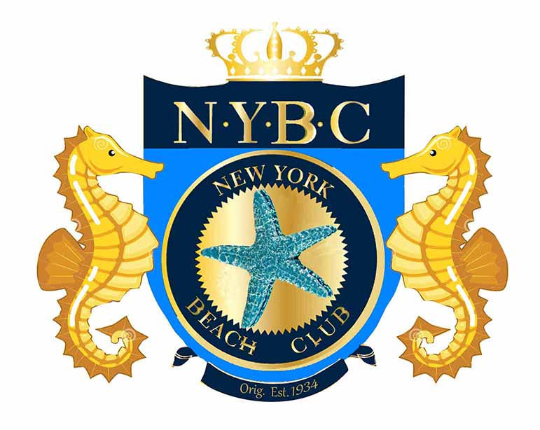 NYBC for constance
