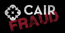 CAIR Fraud