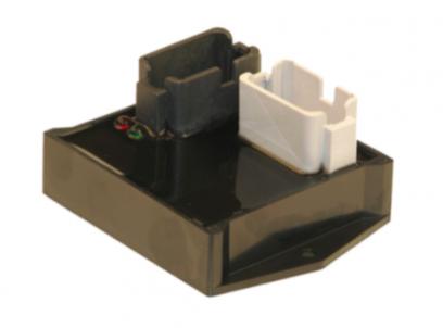 j1939 Temperature sensor module