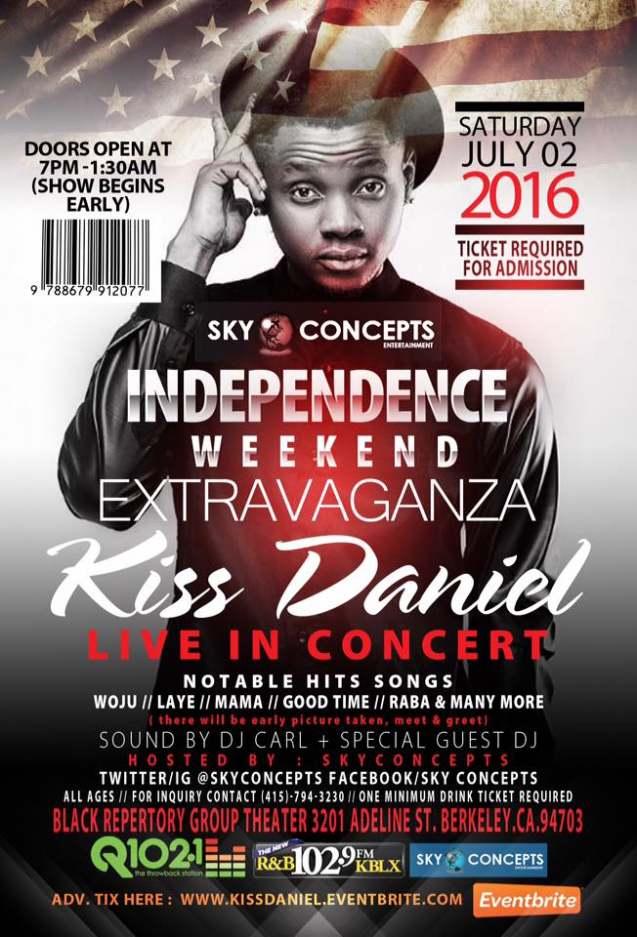 KissDaniel-July2016-SkyConceptsEnt-BRG
