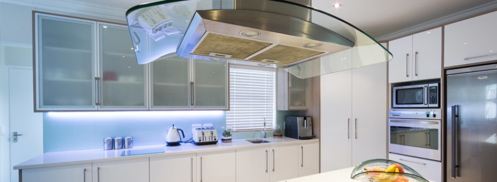 Essential Kitchens Your Destination For Home Ideas Prlog