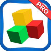 myOffice - Microsoft Office Edition