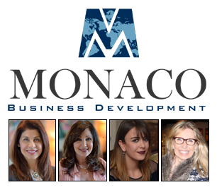 Left to Right, Mona Naffa, Barbara Kamal, Eva Al-Sunna, Sandy Dhuyvetter