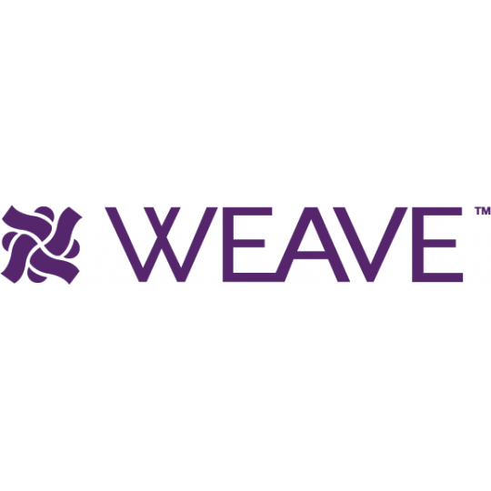 WEAVE non profit organization