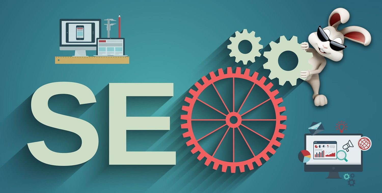 The-Starter-Guide-to-Technical-SEO1
