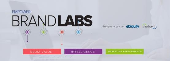 EMPOWER Brand Labs