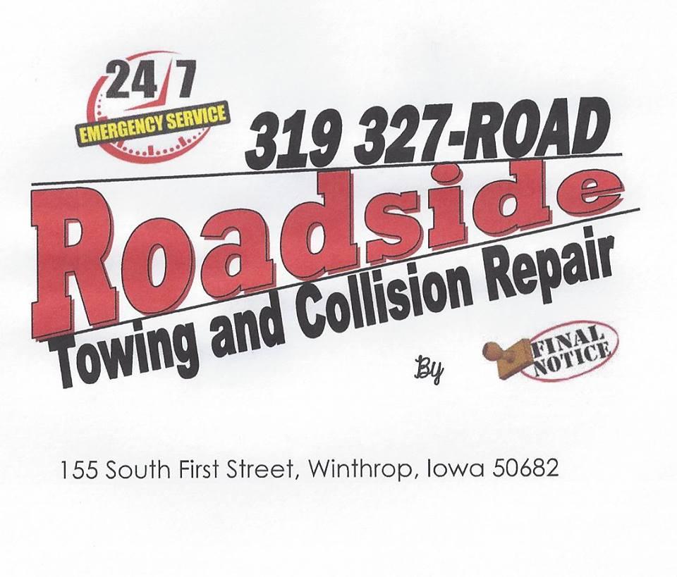 www.roadsidetowingwinthrop.com