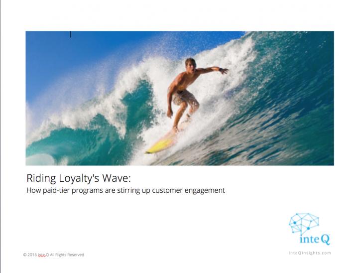 Essay english spm example essay customer loyalty resume objective ...
