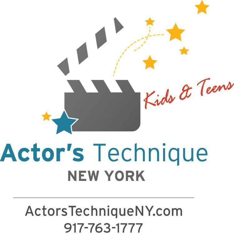 Voorhees Theatre Company Hosts Actor's Technique on July 10