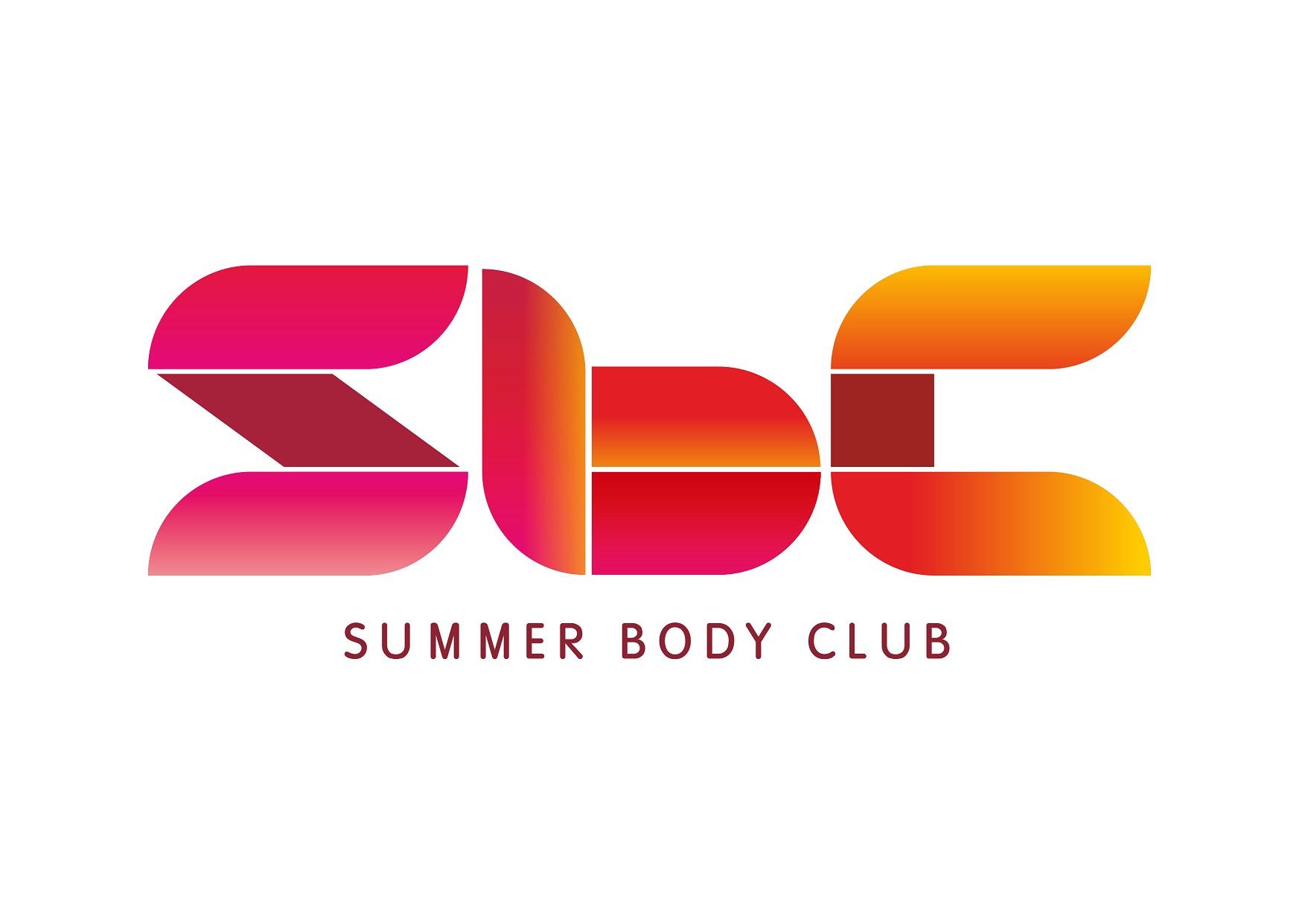 Summer Body Club