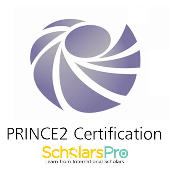 Prince2 qualification deals