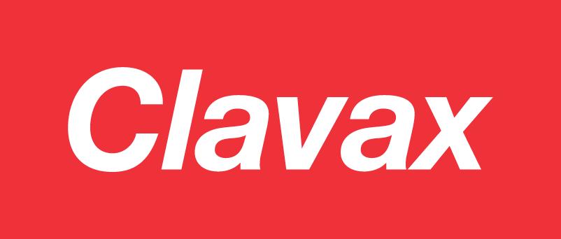 clavax-logo-