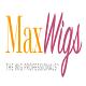 MaxWigs.com