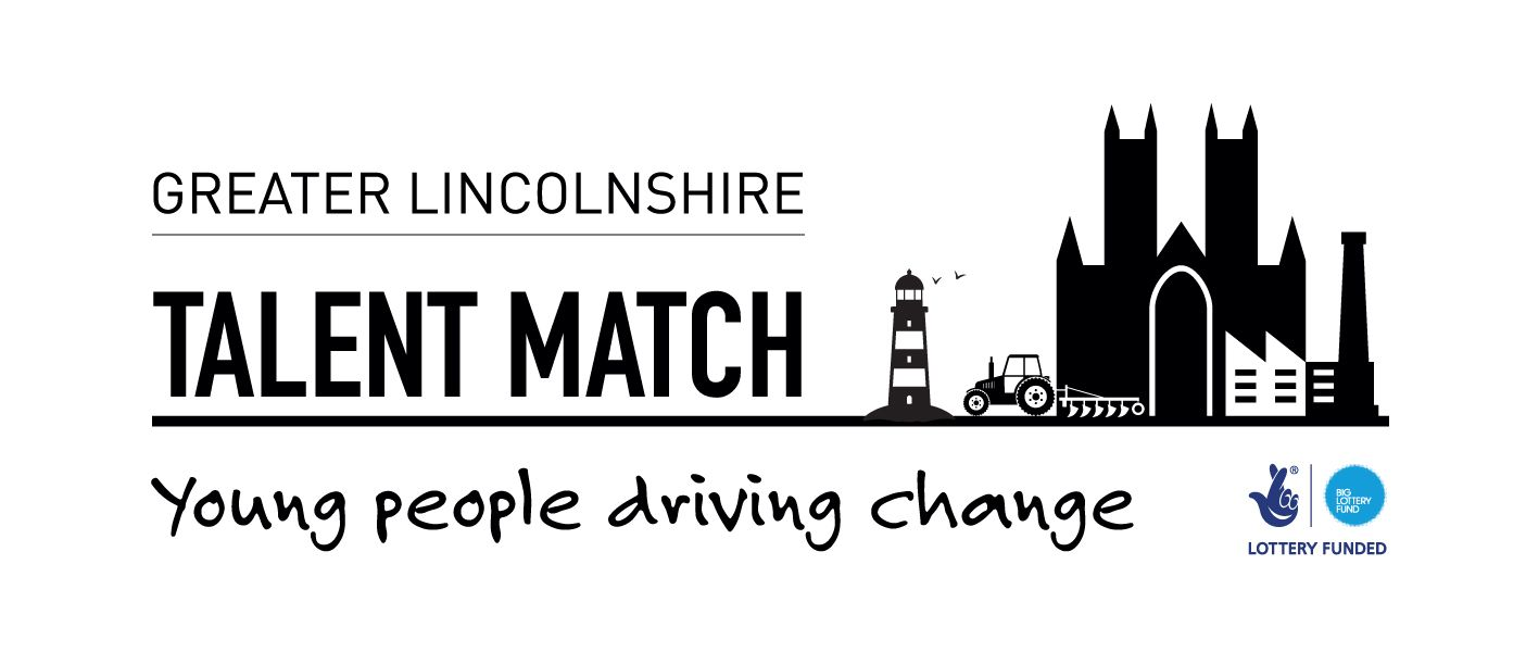 Talent Match Lincolnshire