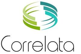Correlata Logo