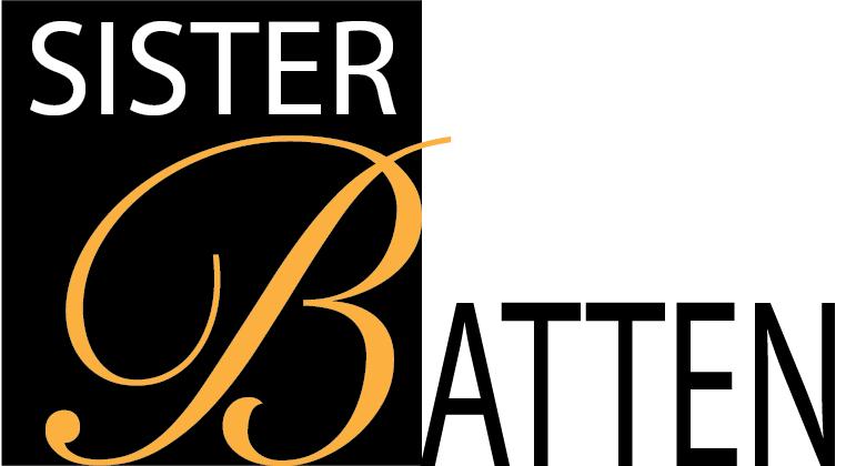 Sister Batten Productions