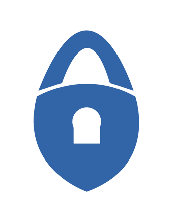 Ariento - Cybersecurity for the Small Business