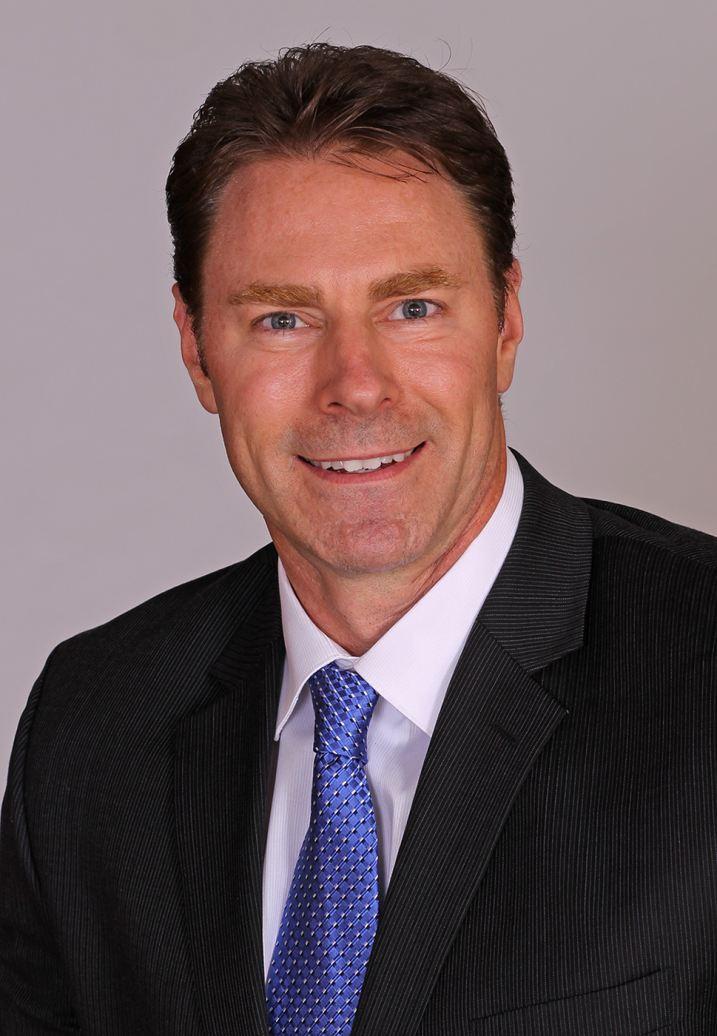 Mark Brockelman, CFO Citra Health Solutions