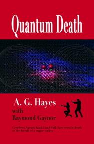 [12571166-quantum-death-by-hayesraymond-gaynor]