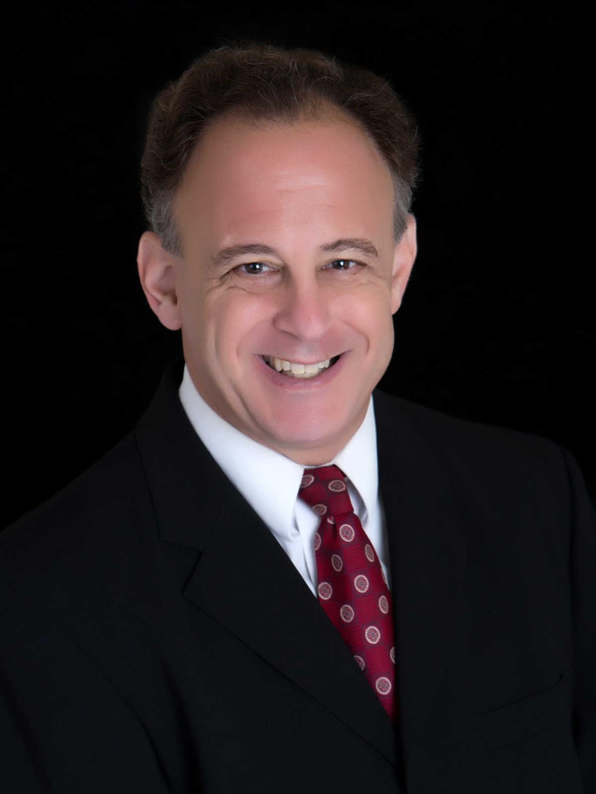 John Albion, President, Board of Directors, Uncommon Friends Foundation