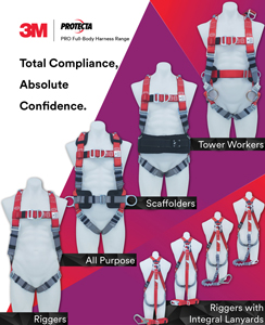 3M-Protecta-PRO-Fall-Protection-Full-Body-Harness-